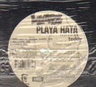 Luniz - Playa Hata / Pimps, Playas & Hustlas