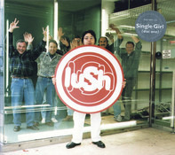 Lush - Single Girl