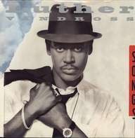 Luther Vandross - Songs