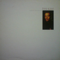 Luther Vandross - Power Of Love / Love Power