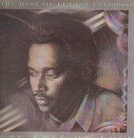 Luther Vandross - The Best Of Luther Vandross...The Best Of Love