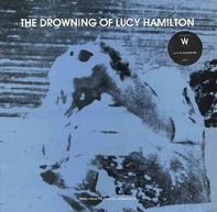 Lydia Lunch and Lucy Hamilton - The Drowning Of Lucy Hamilton