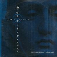 Lydia Lunch - Matrikamantra