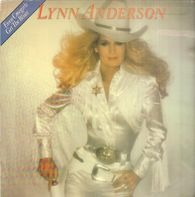 Lynn Anderson - Even Cowgirls Get the Blues