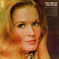 Lynn Anderson - You're My Man