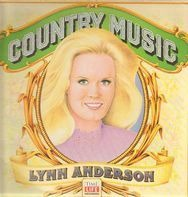 Lynn Anderson - Country Music