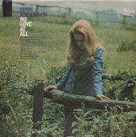 Lynn Anderson - No Love at All