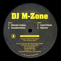 M-Zone - Ultimate Fantasy
