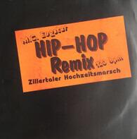 M.C. Eugster - Zillertaler Hochzeitsmarsch (Hip-Hop Remix)