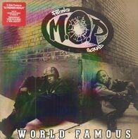M.O.P. - World Famous