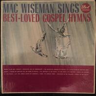 Mac Wiseman - Best-Loved Gospel Hymns