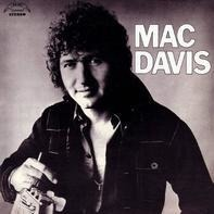 Mac Davis - Mac Davis Sings