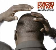 Maceo Parker - Dial: M A C E O