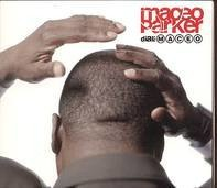 Maceo Parker - Dial MacEo