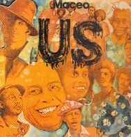 Maceo - Us