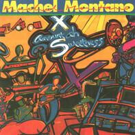 Machel Montano - X Amount Ah Sweetness