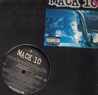 Mack 10 - Backyard Boogie