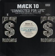 Mack 10 - Connected For Life