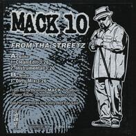 Mack 10 - From Tha Streetz