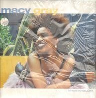 Macy Gray - Sexual Revolution
