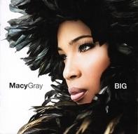 Macy Gray - Big