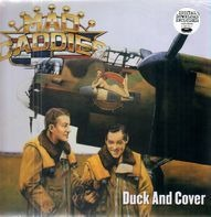 Mad Caddies - DUCK & COVER