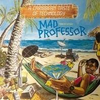 Mad Professor - A Taste Of Caribbean..