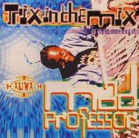 Mad Professor - Trix in the Mix