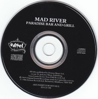 Mad River - Paradise Bar And Grill