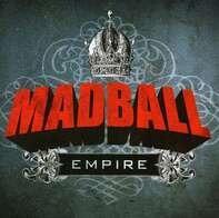 Madball - Empire