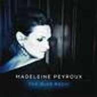 Madeleine Peyroux - Blue Room -HQ/Gatefold-