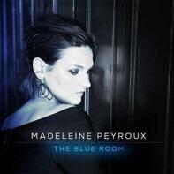 Madeleine Peyroux - The Blue Room