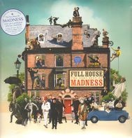 Madness - Full House-The Very Best of Madness