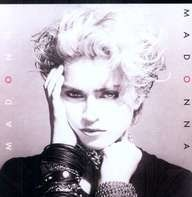 J. Randy Taraborrelli - Madonna