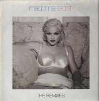 Madonna - Secret (The Remixes)