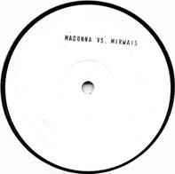 Mirwais - Paradise (Not For Me)