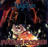 Magellan - Impending Ascension