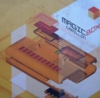 Magic Box - Carillon