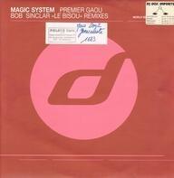 Magic System - Premier Gaou (Bob Sinclar's 'Le Bisou' Remixes)