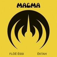 Magma - Floh Essi-Ektah