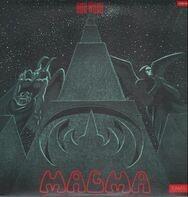 Magma - Üdü Wüdü