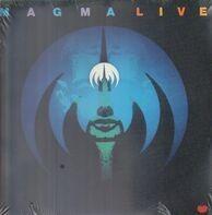 Magma - Live