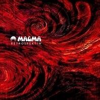 Magma - Retrospectiw Vol. 1, 2..