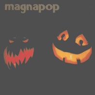 Magnapop - Magnapop