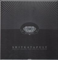 Magnum / Apparat a.o. - Shitkatapult 50 Special Musick for Special People