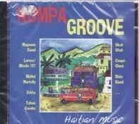 Magnum Band - Kompa Groove