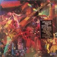 Magnum - Hot Nights