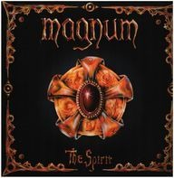 Magnum - The Spirit