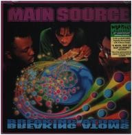 Main Source - Breaking Atoms -Remast-
