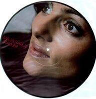 Maja Ratkje - PD-Stalker